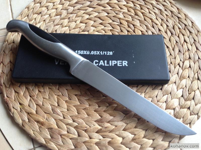 Столовый нож Berghoff